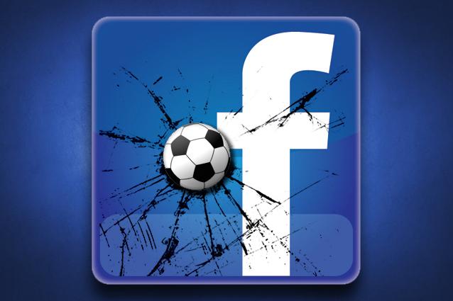 calcio-e-social-media